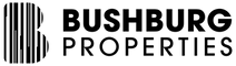 Bushburg_WordMark Logo - Small Final Log