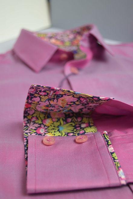 pink shirt.jpeg