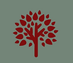 Moi Logo - Tree of life (002)_edited.png