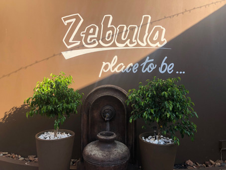 Join the exclusive Zebula family today!!