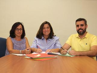 Unidad Docente de Medicina Familiar y Comunitaria de Sevilla