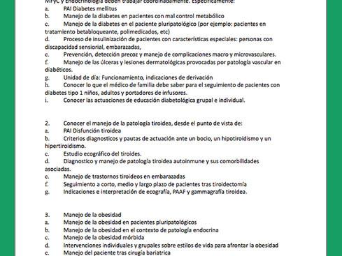 Guías Didácticas de Rotación (GDR)