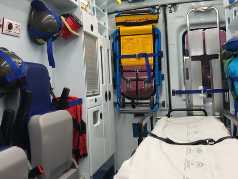 Mi experiencia con médico residente de medicina familiar y comunitaria