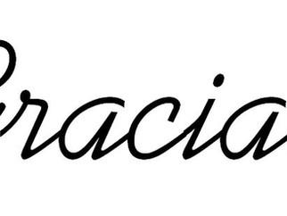 Carta de agradecimiento a los residentes del Centro de Salud El Juncal