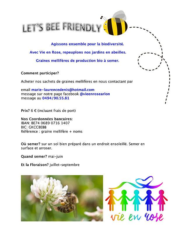 Affiche abeille right one-1.jpg