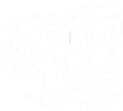 CR CO ORIGINAL - WHITE.png
