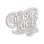 Colton Rice Logo.png
