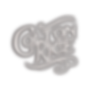 Colton Rice Logo.png