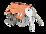 house_keys_shutterstock_80803723-940x705