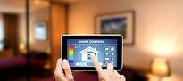 smart-home-iStock-482662790.jpg
