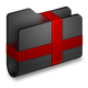 Package-Black-Folder-icon.png
