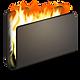 65480_folder_512x512.png