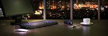 Вечерняя-уборка-офисов-1024x6401.jpg