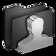 hardware-accessory-group-black-folder.pn