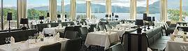 header_restaurant_europe_n2.jpg