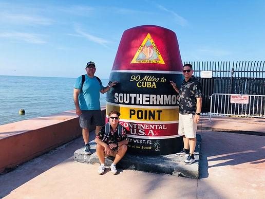 HAH TRAVEL FLORIDA 2.jpeg