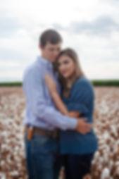 Engagement Brandon & Kendall.jpg