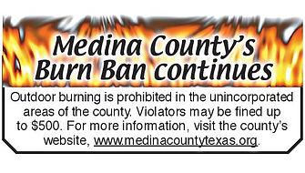 Burn Ban Continues-page-001.jpg