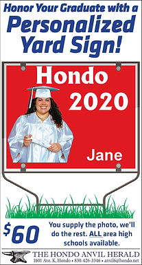 Graduate Yard Signs House Ad Color-page-