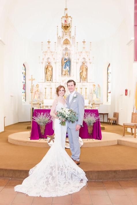 WeddingSacket.jpg