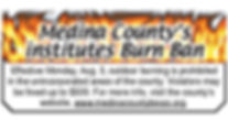 Burn Ban eff 8_3_20-page-001.jpg