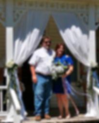 wedding-christopher for web.jpeg