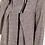 Thumbnail: Zip front asymmetric Jacket