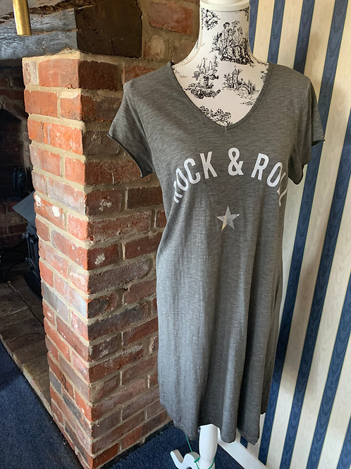 Rock & Roll Dresses