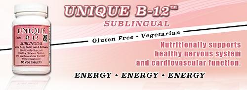 uniqueb12.png