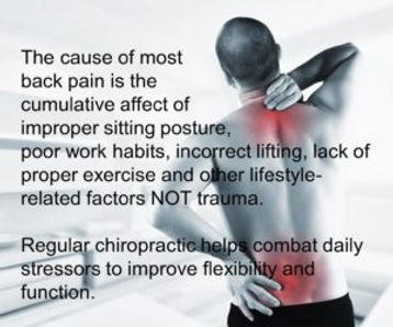 back-pain-and-chiropractic-300x250 (1).j