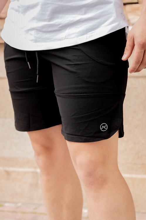 Men's Versatile Shorts