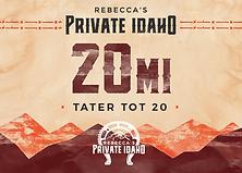 TaterTot_RPI21.png