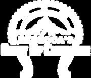RPI_GiddyUp_Logo_Final_White.png