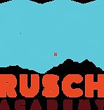 RUSCH_Academy_LOGO_edited.png