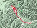 QSR-route-thumbnail.jpg