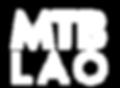 MTB LAO Logo