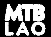 MTBLAO_White-8.png