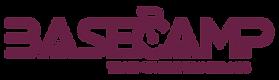 Basecamp_logo_Purple.png