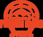 Orange_MIIR_RPI_2x-8.png