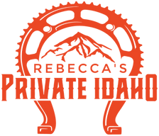 RPI_Logo_Orange.png