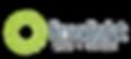 Limelight+Hotel+Logo.png