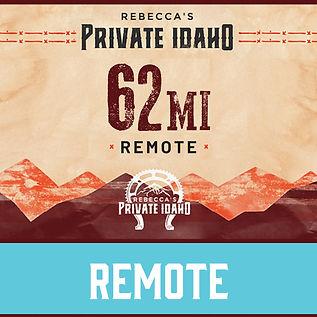 RPI Remote.jpg