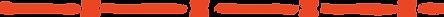 Orange_FENCERPI1.png