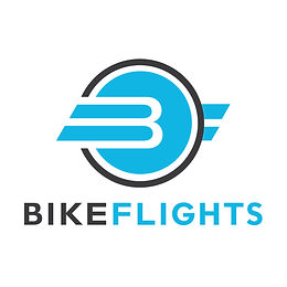 Bike Flights - 5 Most Common Bike Shipping Mistakes