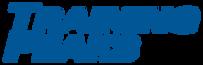 trainingpeaks-logo-stacked-321.png