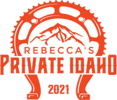 RPI_Logo_Orange_2021.png