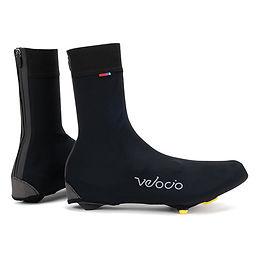 velocio-rain-bootie.jpeg