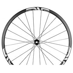 enve-M525_Side-1300x0-c-default.jpg