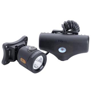Light & Motion Vis 360 Pro