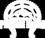 RPI logo white
